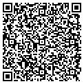 QR code with Freelance Legal Secretary contacts