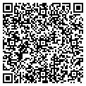 QR code with J B S Works Inc contacts