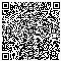 QR code with William Sonny Nelson School contacts