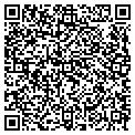 QR code with Als Lawn and Garden Center contacts