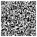 QR code with Abracadabra Flowers & Gifts contacts