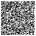 QR code with Campbell's Cleaning Service contacts
