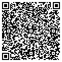 QR code with Mulberry Dental Care contacts