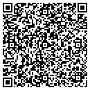 QR code with Gabriele Dempsey Intr Design contacts