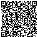 QR code with Royal Limousine Service contacts