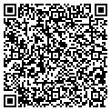 QR code with Anodizing Professionals Inc contacts