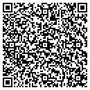 QR code with Preffered Rehab contacts