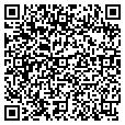 QR code with Biscotti contacts