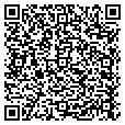 QR code with Balmaseda Petrona contacts