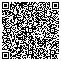 QR code with Counterfitters Inc contacts