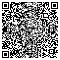 QR code with Ruben's Compact Discs contacts