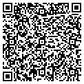 QR code with Radian General Contracting contacts