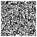 QR code with Anthony Campenni Real Estate contacts