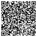 QR code with Brazil Nuts Tours contacts