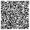 QR code with Franklin Junior Middle Schhol contacts
