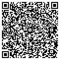 QR code with Gold Rush Fine Jewelry contacts