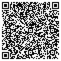 QR code with Ironwood Home contacts