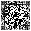 QR code with Lookin Good Salon contacts