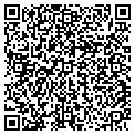 QR code with Bourne Contracting contacts
