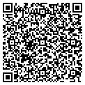 QR code with Denali Backcountry Lodge Healy contacts