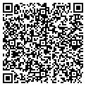 QR code with Duc Thanh Jewelry contacts