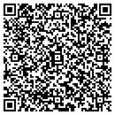 QR code with Able Title Professionals Inc contacts