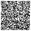 QR code with Kodiak Vision Clinic contacts
