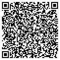 QR code with Rizzo Management contacts