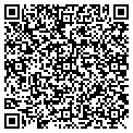 QR code with Stewart Construction Co contacts