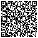 QR code with Macro Dental Lab contacts