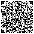 QR code with Annamar L L Co contacts