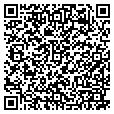 QR code with Joes Garage contacts