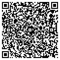 QR code with Talkeetna School contacts