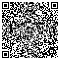 QR code with Legendary Marine contacts