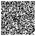 QR code with Chintokan Karate Do contacts