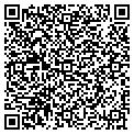 QR code with Baranof Island Enterprises contacts