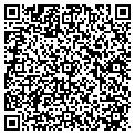 QR code with Sunshine Scenic Studio contacts
