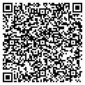 QR code with Genesis Recovery Service Inc contacts
