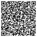 QR code with Bayside Inn Inc contacts
