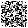 QR code with Coles Coin Op Laundromat contacts