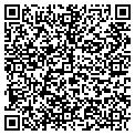 QR code with Kipnuk Trading Co contacts