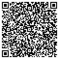 QR code with Northward Clock & Watch Repair contacts