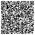 QR code with Screen Dynamics contacts