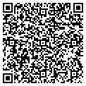 QR code with Griffis Drilling Specialists contacts