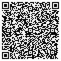 QR code with Allen N Dayan Law Office contacts