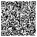 QR code with 61 North Architects contacts