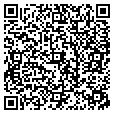 QR code with Up North contacts