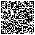 QR code with Hookin Up Charters contacts