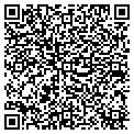 QR code with Nolan A W Appliance & AC contacts