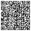 QR code with E Z Mortgage Group contacts